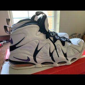 CB34 Nike